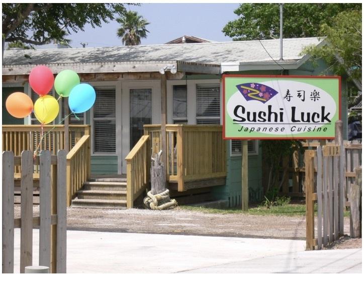 sushi-luck-restaurant